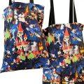 Life Bags